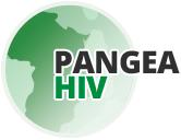 Pangea-HIV